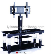 supply furniture tv lifting equipment cabinet
