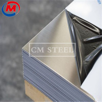 hot rolled astm a36 steel plate price per ton mild steel checker plate 2mm thick stainless steel plate