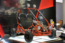 electric 450W mini dune buggy for whole sale