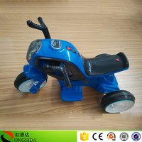 Best selling kids ride on electric motorcycle for kids at cheap price
