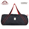 Chinese style toiletry travel bag cosmetic with great price