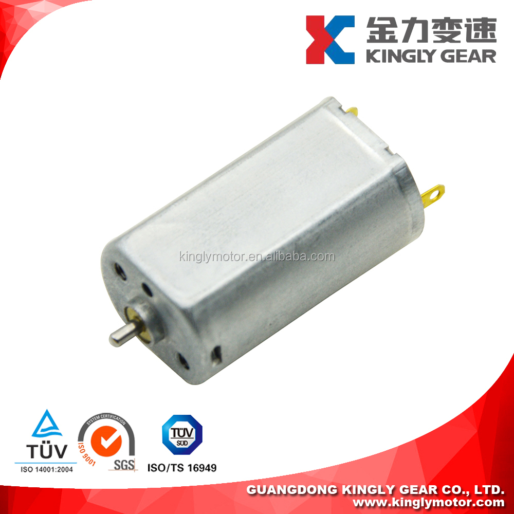 List manufacturers of micro vibrator motor waterproof buy for Waterproof dc motor 12v
