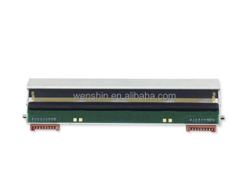NCR 7197 II 9 pin thermal printhead -aoi production