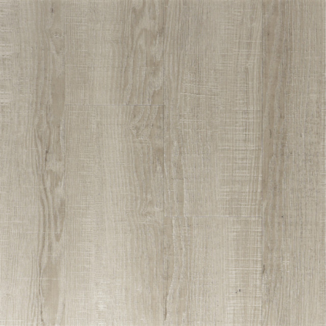 Hot Sale Cheap waterproof grooved surface wpc wood 8mm laminated <strong>flooring</strong>