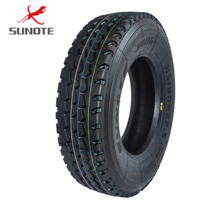 nylon light truck tyre 12.4-28 12.00-24 12.00-20 11.00-22 11.00-20 10.00-20