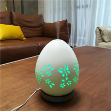 Decotatice air humidifier aroma mist marker as seen on tv