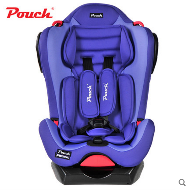 Pouch Convertible Car Seat,Click Connect Travel System,Infant Car Seat