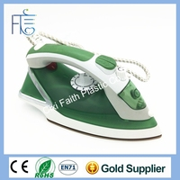 Wholesale small electric silk cotton fibre machine steam iron water pump