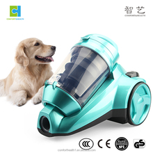 Factory Price Stick Carpet Care Dry Vacuum Cleaner