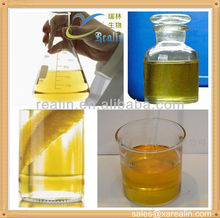 Pure phytosterol ester in bulk supply 90% 95%