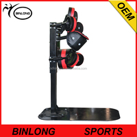 Kick boxing punching equipment for sale