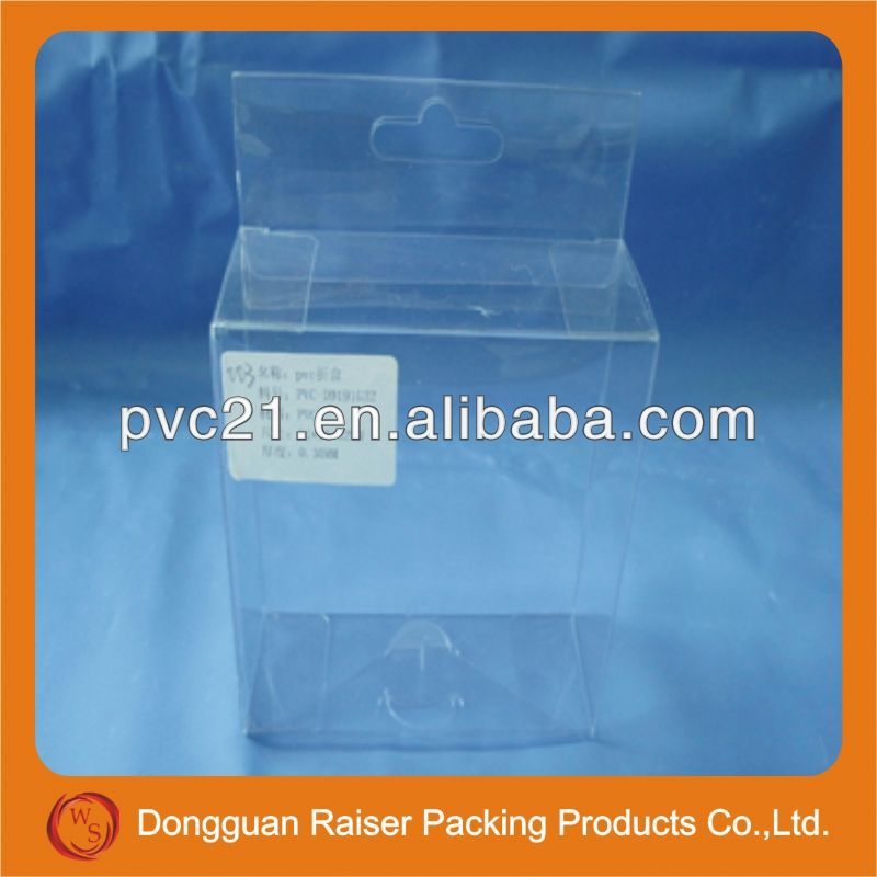 best quality clear plastic bread box