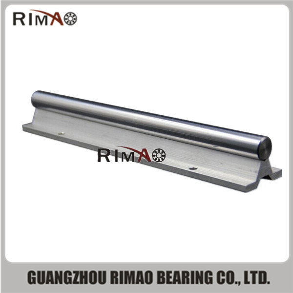 slide rail support rail .jpg