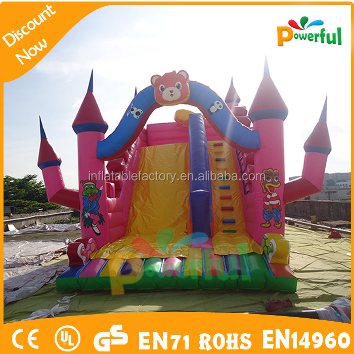cheap inflatable slides for sale,Inflatable Dry Slide,inflatable slide for <strong>kids</strong> and adult