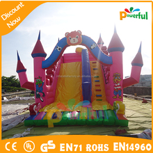 cheap inflatable slides for sale,Inflatable Dry Slide,inflatable slide for kids and adult