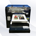 a3 size fast dtg digital t-shirt printer