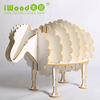 /product-detail/art-deco-furniture-lovely-sheep-wood-shelf-new-bookshelf-modern-design-60542562336.html