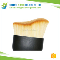 New arrival big makeup brush for women high quality product