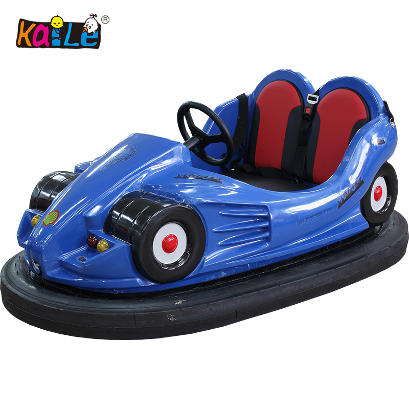 Electric All Colors Available Ground Grid Net Inflatable Ice for Kids and Adult Bumper Car