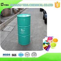 MG MCS yida Flavor Fragrance Intermediates Ethylene Glycol Monomethyl Ether CAS No.109-86-4