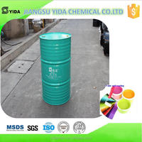 MG MCS Yida Flavor Fragrance Intermediates