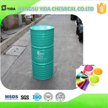 MG MCS yida Flavor Fragrance Intermediates Ethylene Glycol Monomethyl Ether CAS No.109-86-4