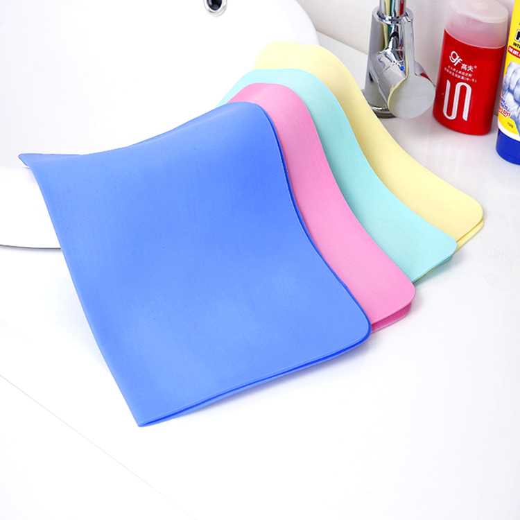 super absorbent durable super soft bath chamois towel