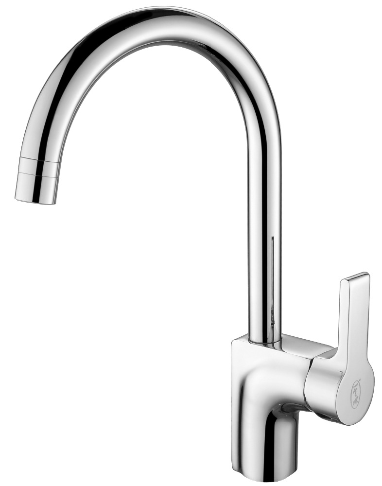 China first 85% water saving New product launch that stainless steel basin faucet and shower mixer and water tap