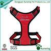 Best Front Range Dog Harness, Pet Dog Harness Vest with Handle and Leash Attachments