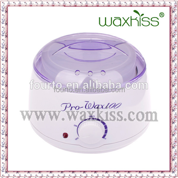 CE certificate! Mini Depilation Wax Machine/best hair removal wax warmer!