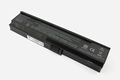 Tommox BT.T5007.002 SQU-401 SQU-525 4UR18650F-1-QC192 Replacement Laptop Battery For Acer 3600 5500 5600 Series Battery Laptop