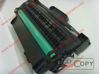 Compatible xerox phaser 3010 3040 toner cartridge for laser top toner cartridge