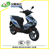 2015 New 80cc Chinese Motorcycles For Sale 80cc Engine Gas Scooters China Manufacture Motorcycle Wholesale