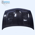 Bospeed Carbon Fiber Hood for HONDA CIVIC FD2 Type R