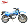 Top Quality Chinese Cheap 200cc Motorcycles 200cc Dirt Bike 200cc Off Road 200cc Motorbike For Sale Knife200