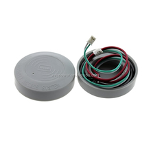 125k RFID 52mm glue waterproof card reader coil circle card induction coil