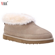 2018 low price winter snow boots for men shoes boots winter boots for men