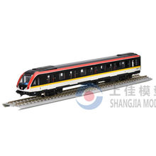 1:78 train model toy die cast,train model toy manufacturer,die cast scale model toy