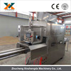MAP packing machine for vegetable and fruit