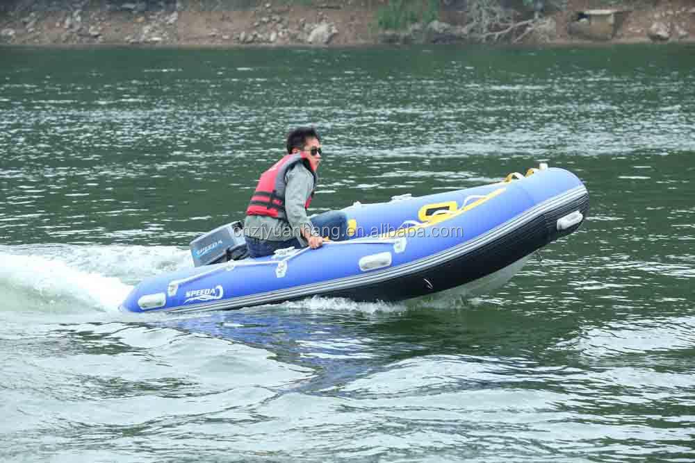 Yadao 4hp 2 Stroke Outboard Boat Motor Boat Engine Buy