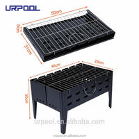 bbq kabob recipes stainless bbq grill one time use bbq grill with great price