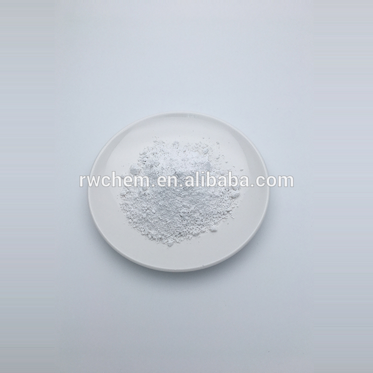 Professional manufacturer Food ingredient wholesale sorbitol