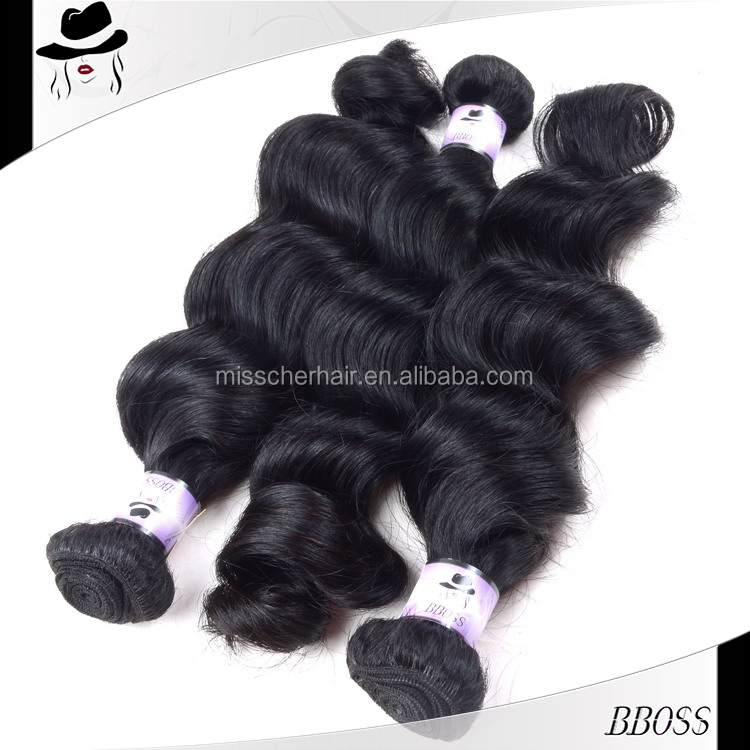 Hot selling peruvian hair kempton park,peruvian hair kijiji,peruvian hair london