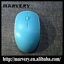 2.4g wireless mouse driver/usb wireless optical mouse/gift mouse with USB receiver