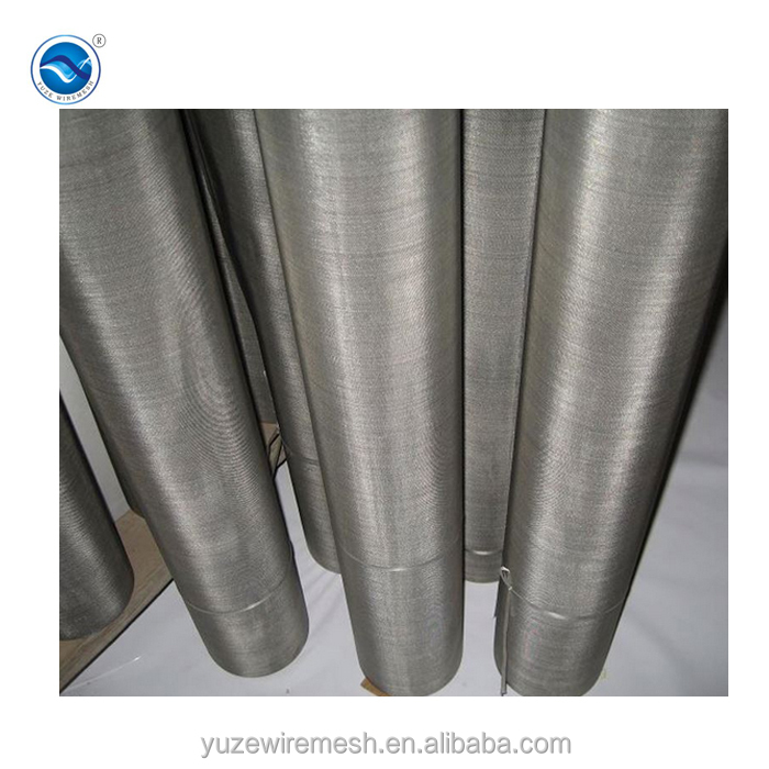 Gauge stainless steel wire mesh gauge stainless steel wire mesh gauge stainless steel wire mesh gauge stainless steel wire mesh suppliers and manufacturers at alibaba greentooth Image collections