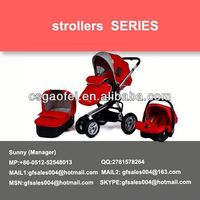 good japanese baby strollers for hot sell and best sell