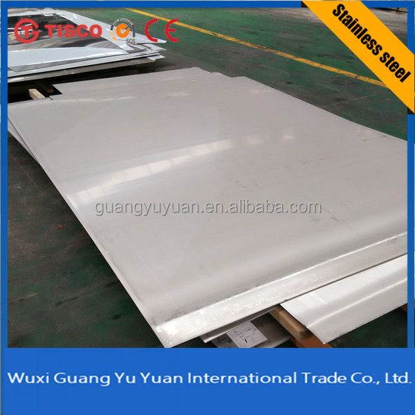 Your best choice Best price 304 decorative stainless steel sheet import cheap goods from china