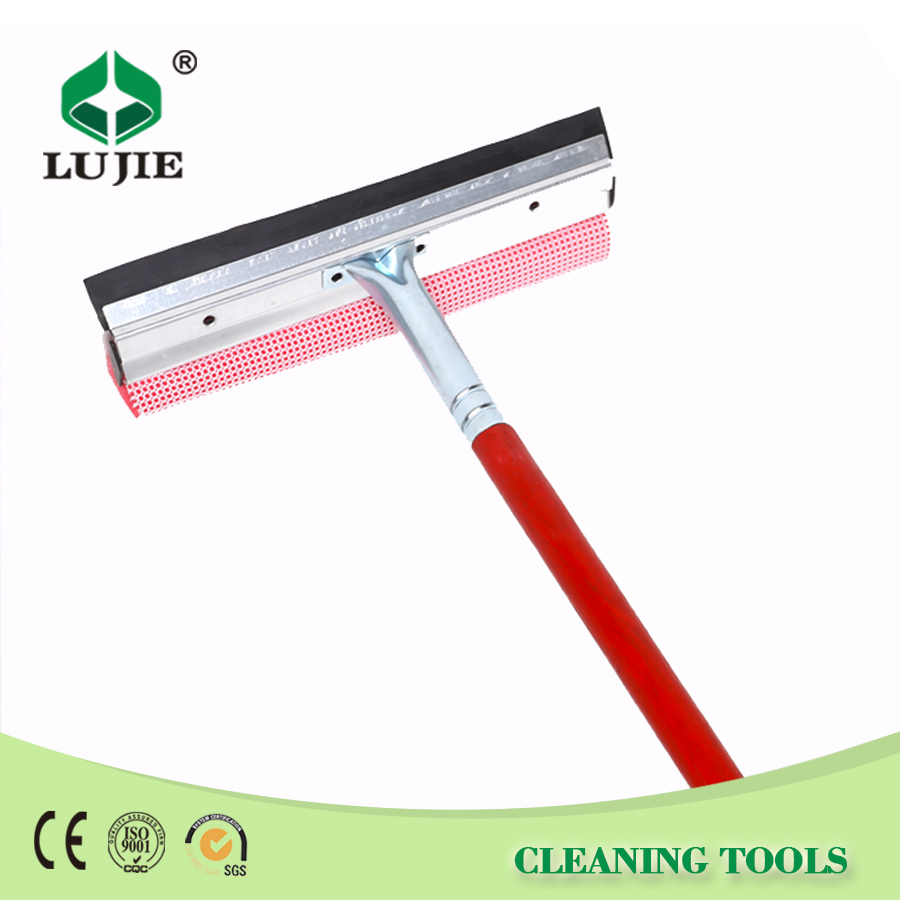 Competitive price convenient durable products household glass window cleaning wiper