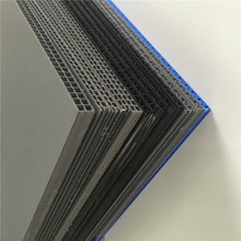 multifunctional polypropylene 4x8 plastic polycarbonate sheet substitute