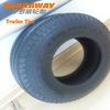 F728 High Quality Chinese Made 4.80/4.00-8 Trailer Tire